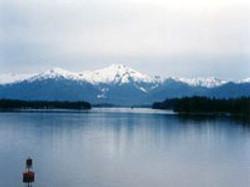 Alaska-The-Inside-Passage_JDuk