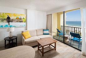 1564060123-Sirata-Beach-Resort-Guest-Roo