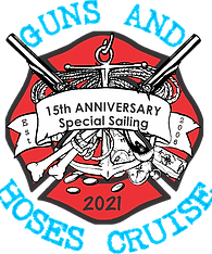 Guns and Hoses Cruise 2021 front.png