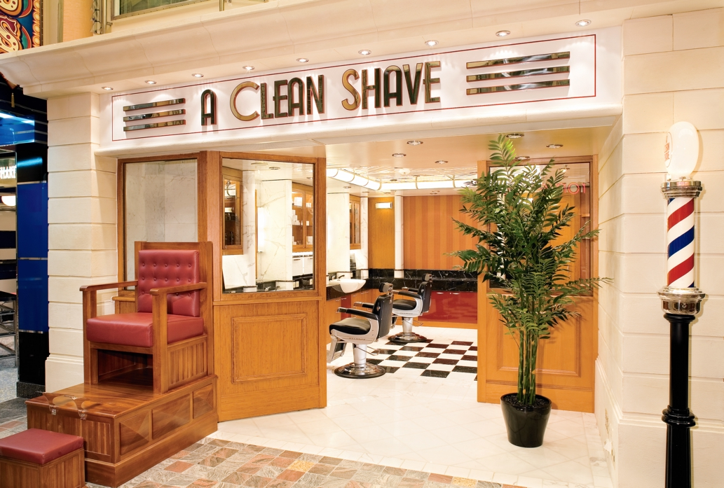 RCI_Freedom_CleanShave_2