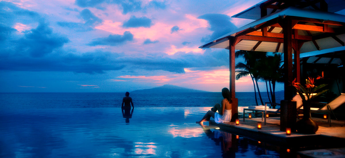 hawaii marriott