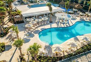 1564060112-Sirata-Beach-Resort-Aerial-Mo