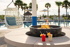 1564060138-Sirata-Beach-Resort-North-Poo