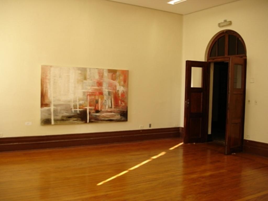"""Cerco"" - 2009"