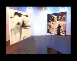 Cenário Metrópolis - 2002