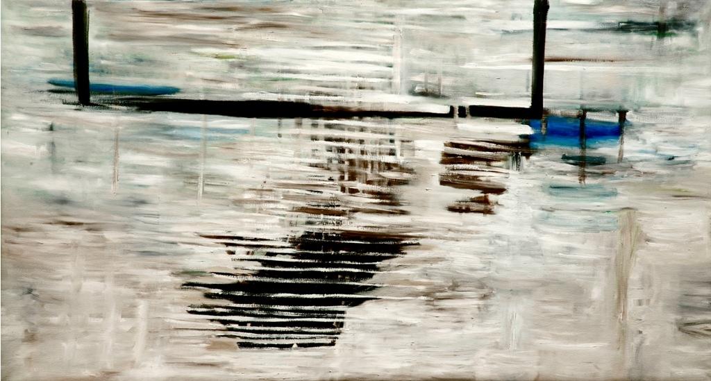 """""""Limite"""" - 2008"""