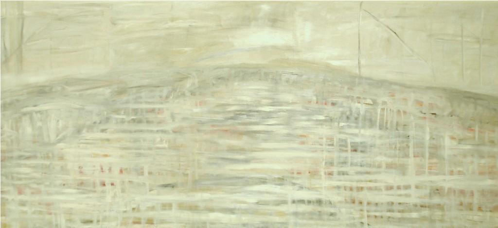 """""""Princípio"""" - 2010"""