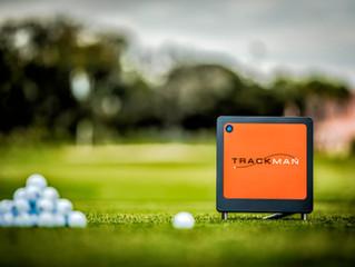 Trackman Golf Academy