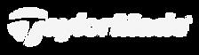 Taylormade-Logo-WHITE-1.png