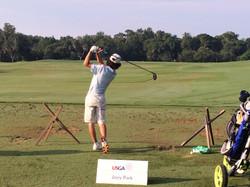 USGA Championship