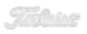 titleist-Logo-white-footer.png