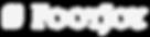 Footjoy-Logo-WHITE.png