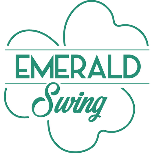 Logo%20ES_edited.png