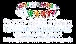 Kehillat Shivtei Logo jana white (transp
