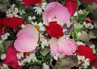 salade+fleurie.jpg