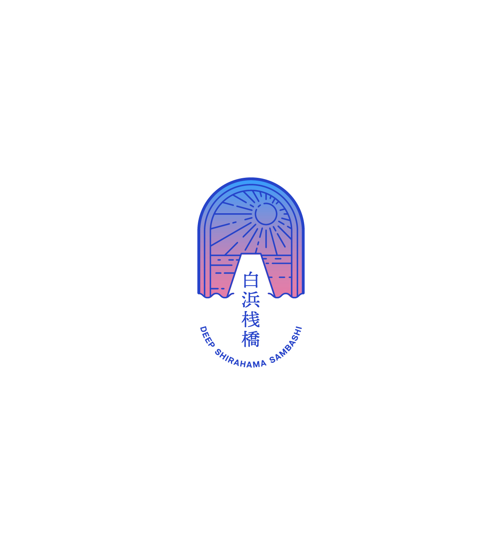 SAMBASHI_color