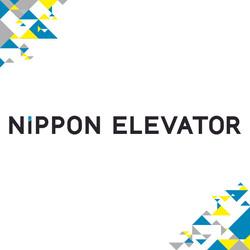 TOP_NIPPON ELEVATOR