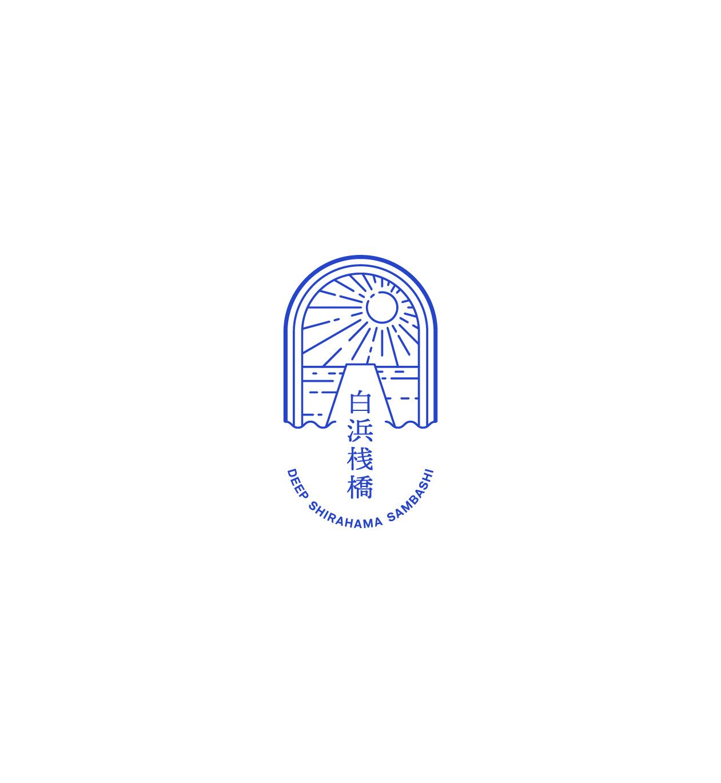 SAMBASHI_blue