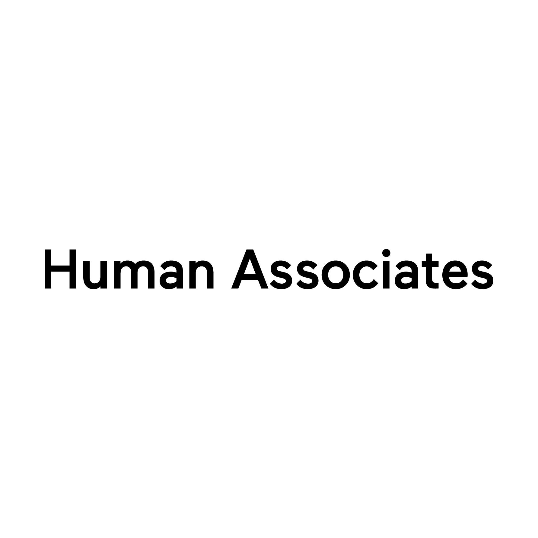 Human Associates02