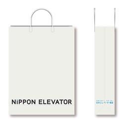 NIPPON ELEVATOR11
