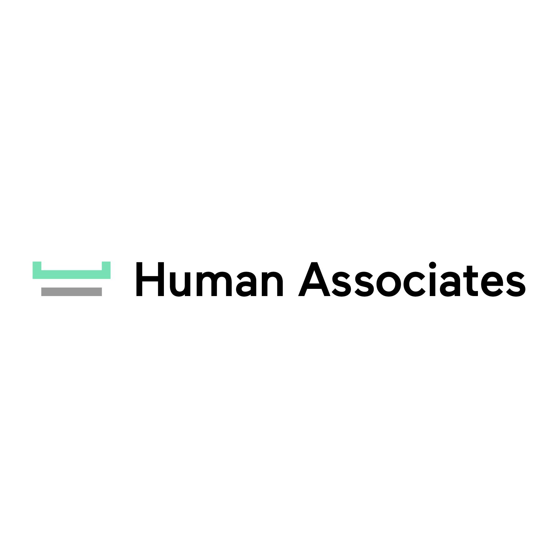 Human Associates03