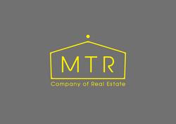 MTR不動産