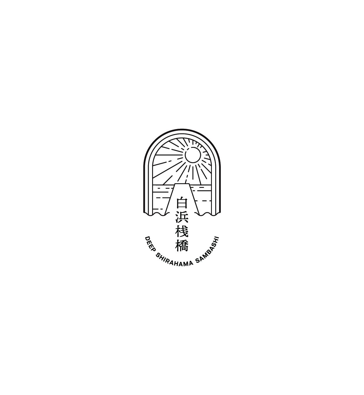 SAMBASHI_mono