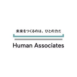 Human Associates04