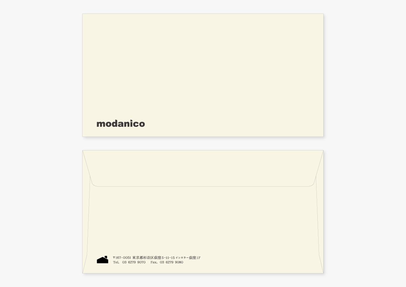 modanico_younaga3