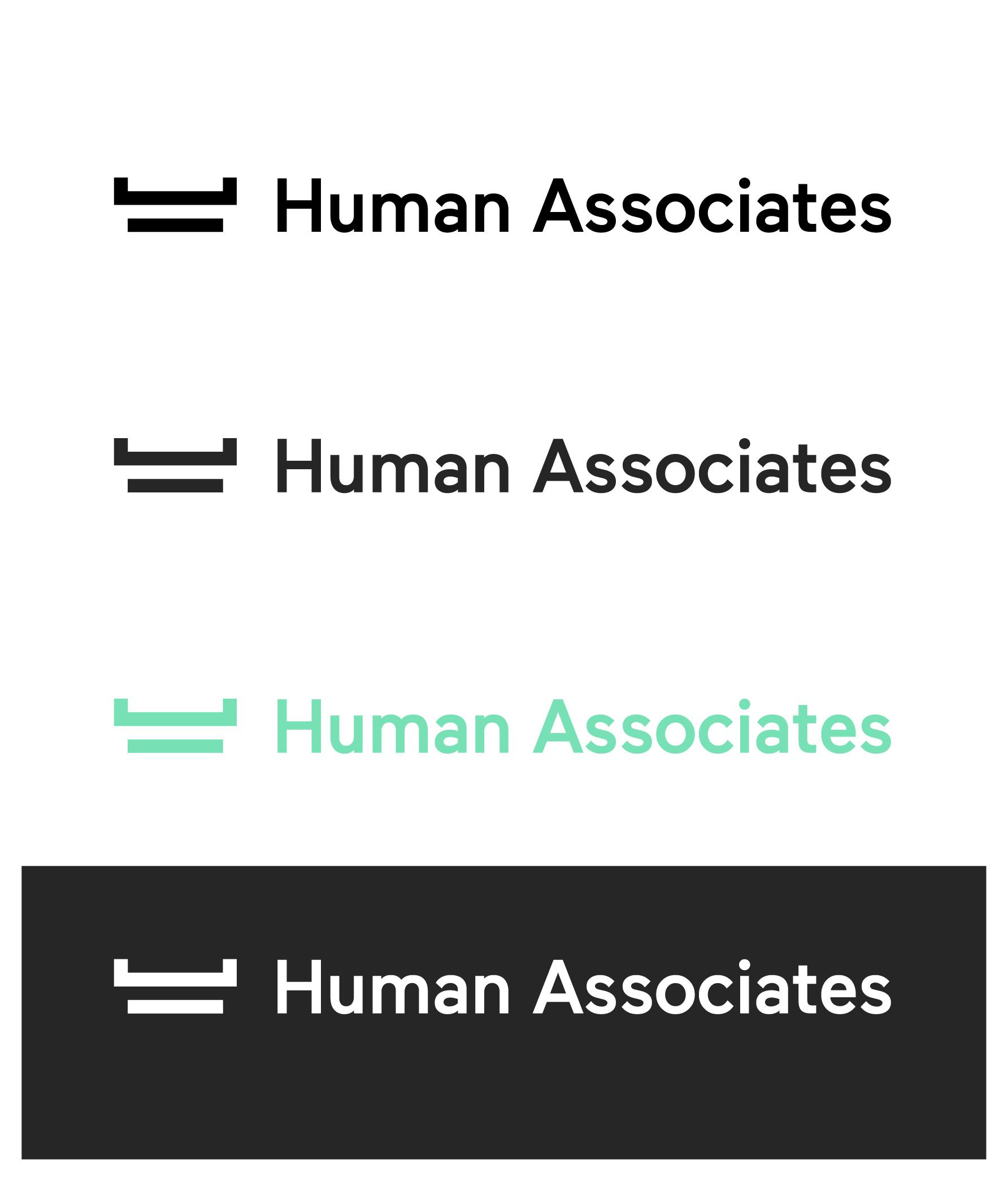 Human Associates10