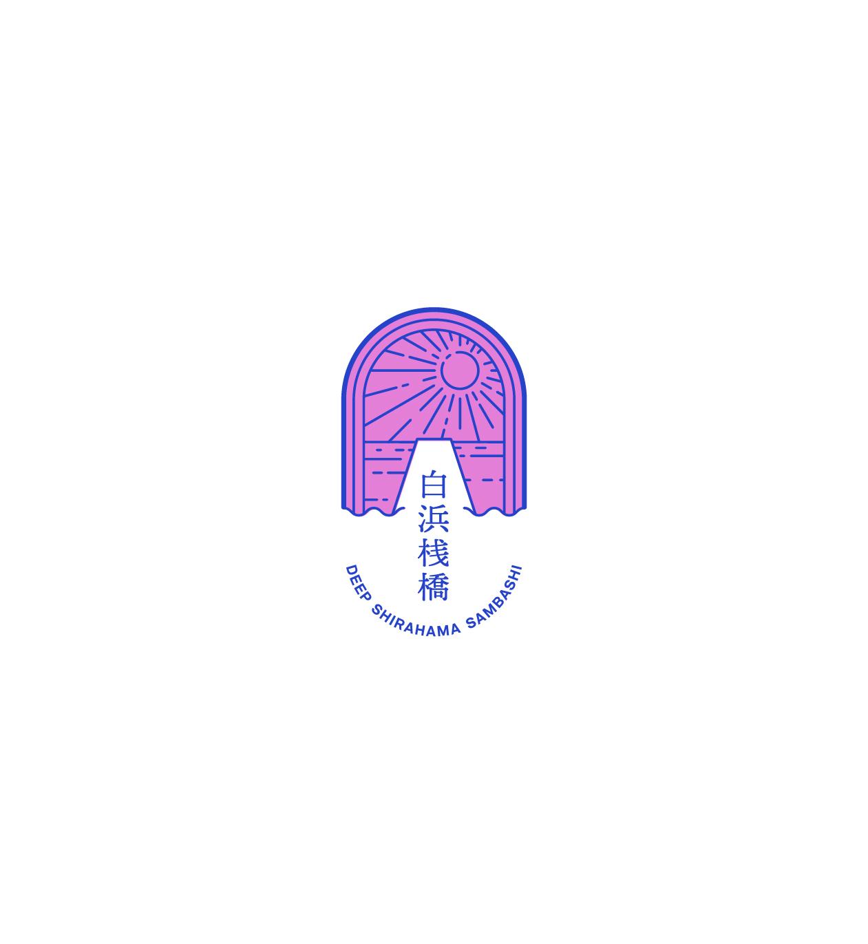 SAMBASHI_pink