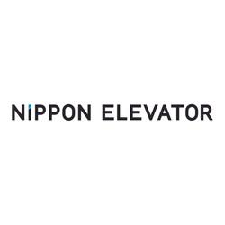 NIPPON ELEVATOR02