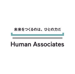 Human Associates Holdings Branding