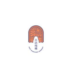 SAMBASHI_orange
