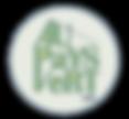 Logo_Au-Pays-Vert_PNG_modifié.png