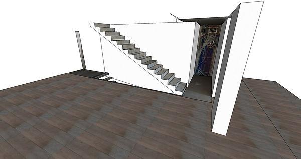 Modélisation_escaliers_pour_validation_v