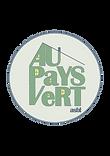 Logo_Au-Pays-Vert_PNG.png