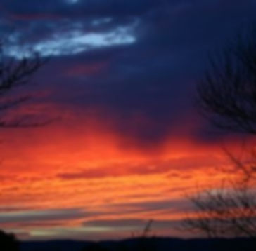 L'Etrier de la Montagne Noire - Les insolites - Randonnée matinale