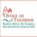 Office du tourisme intercommunal - Lauragais, Revel, Sorrèzois