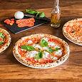 pizzamongelli.jpg