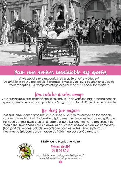 Affiche-mariages-V2-A.jpg