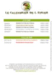 Calendrier-02062020V2.jpg