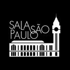 sala sao paulo