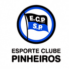 EC pinheiros