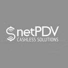 netPDV.png