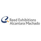 reed exhibitions alcantra machado