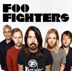 foofighters