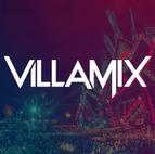 villamix