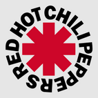 redhotchilipeppers