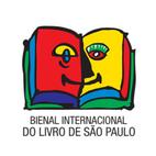 bienalsp